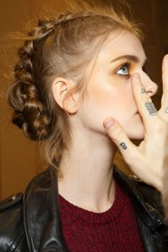 Pascal-Millet-spring-2016-beauty-fashion-show-the-impression-05