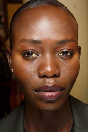 Pascal-Millet-spring-2016-beauty-fashion-show-the-impression-15
