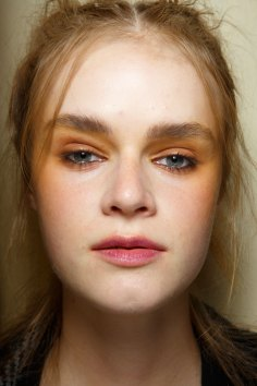 Pascal-Millet-spring-2016-beauty-fashion-show-the-impression-25