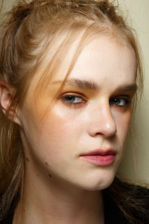 Pascal-Millet-spring-2016-beauty-fashion-show-the-impression-27