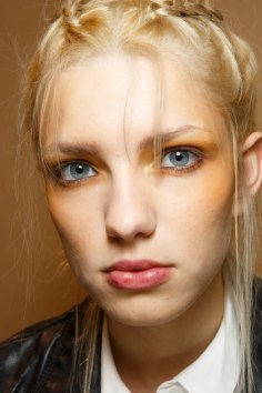Pascal-Millet-spring-2016-beauty-fashion-show-the-impression-35