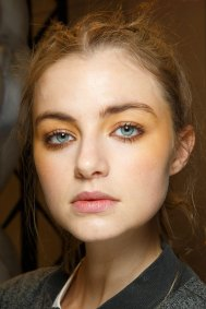 Pascal-Millet-spring-2016-beauty-fashion-show-the-impression-42