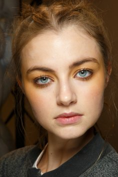 Pascal-Millet-spring-2016-beauty-fashion-show-the-impression-43
