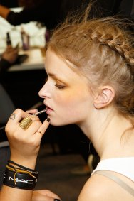 Pascal-Millet-spring-2016-beauty-fashion-show-the-impression-45