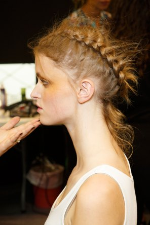 Pascal-Millet-spring-2016-beauty-fashion-show-the-impression-47