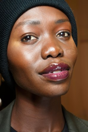 Pascal-Millet-spring-2016-beauty-fashion-show-the-impression-58