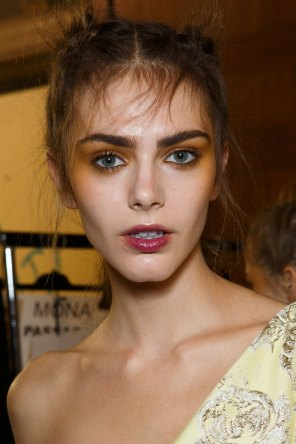 Pascal-Millet-spring-2016-beauty-fashion-show-the-impression-63