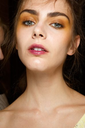 Pascal-Millet-spring-2016-beauty-fashion-show-the-impression-66