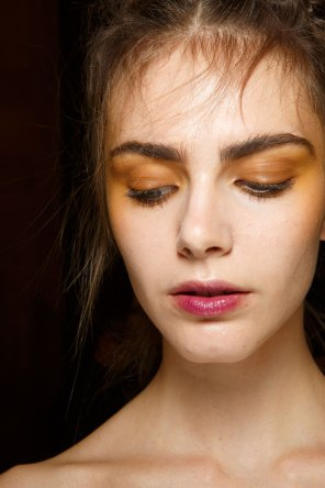 Pascal-Millet-spring-2016-beauty-fashion-show-the-impression-69