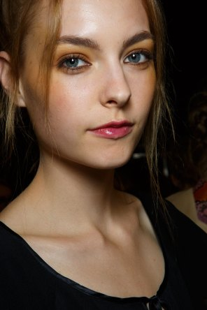 Pascal-Millet-spring-2016-beauty-fashion-show-the-impression-78