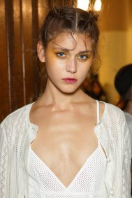 Pascal-Millet-spring-2016-beauty-fashion-show-the-impression-81