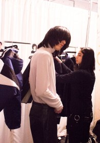 Patrick-Ervell-Fall-2017-mens-fashion-show-backstage-the-impression-007