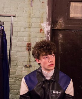 Patrick-Ervell-Fall-2017-mens-fashion-show-backstage-the-impression-008