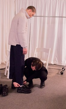 Patrick-Ervell-Fall-2017-mens-fashion-show-backstage-the-impression-020