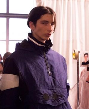 Patrick-Ervell-Fall-2017-mens-fashion-show-backstage-the-impression-024