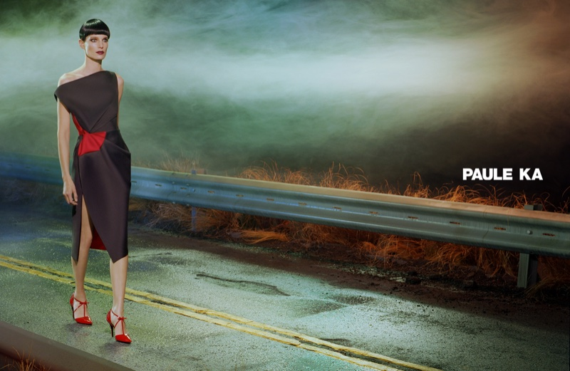 Paula-Ka-ad-campaign-fall-2016-the-impression-03