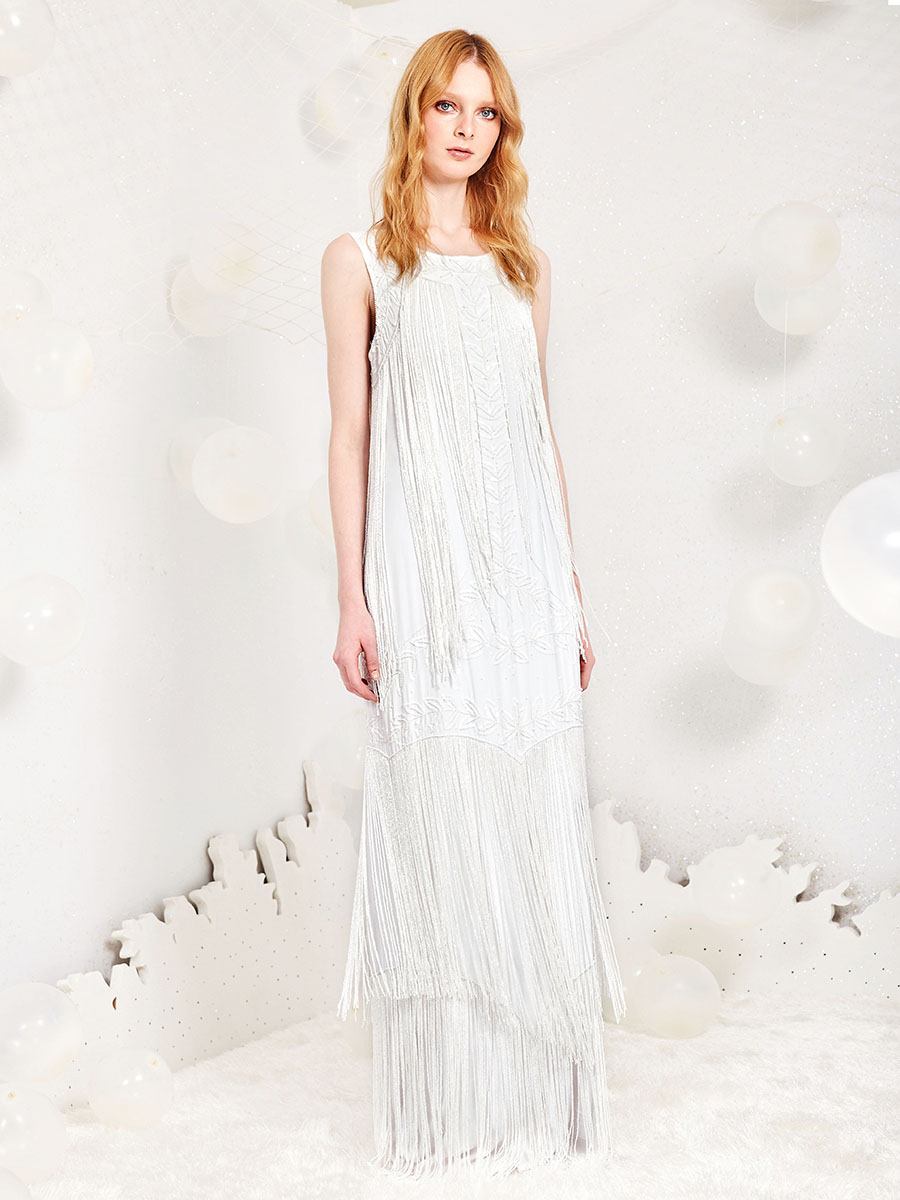 Persy-spring-2017-bridal-fashion-show-the-impression-15