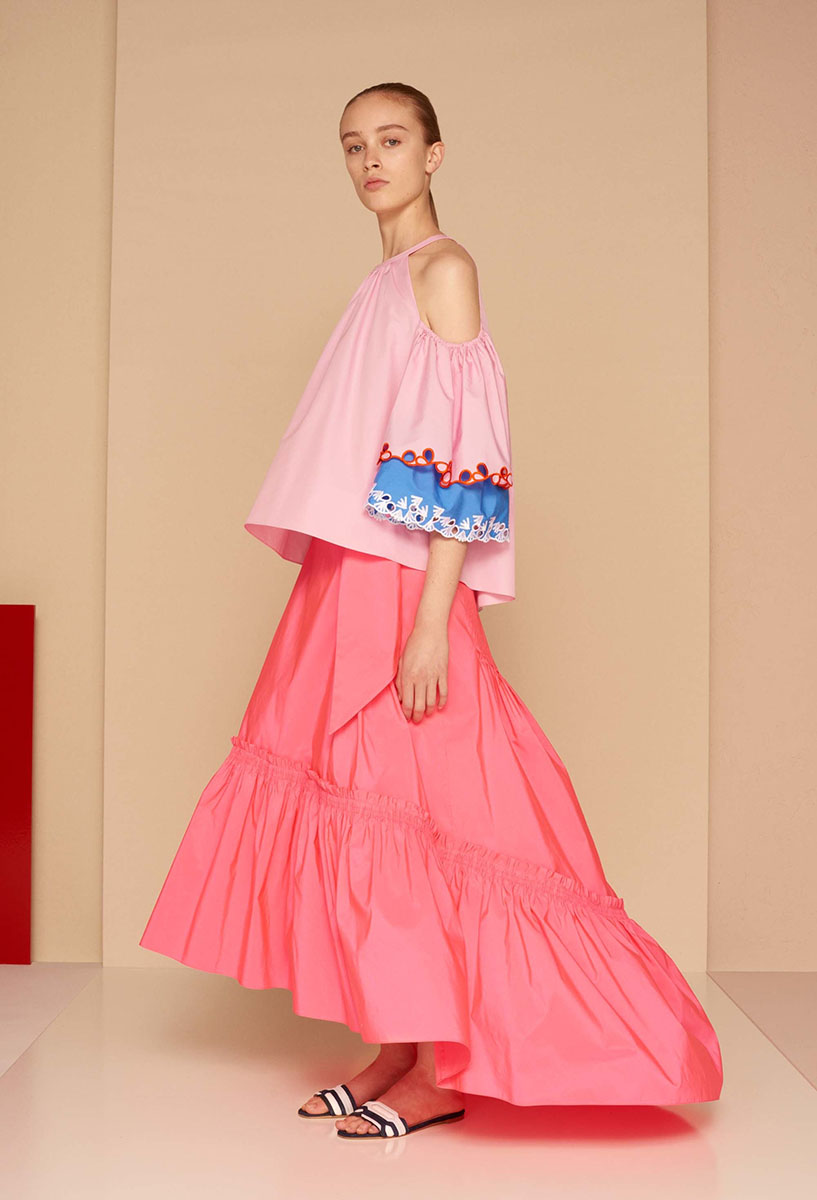Peter-Pilotto-resort-2017-fashion-show-the-impression-02