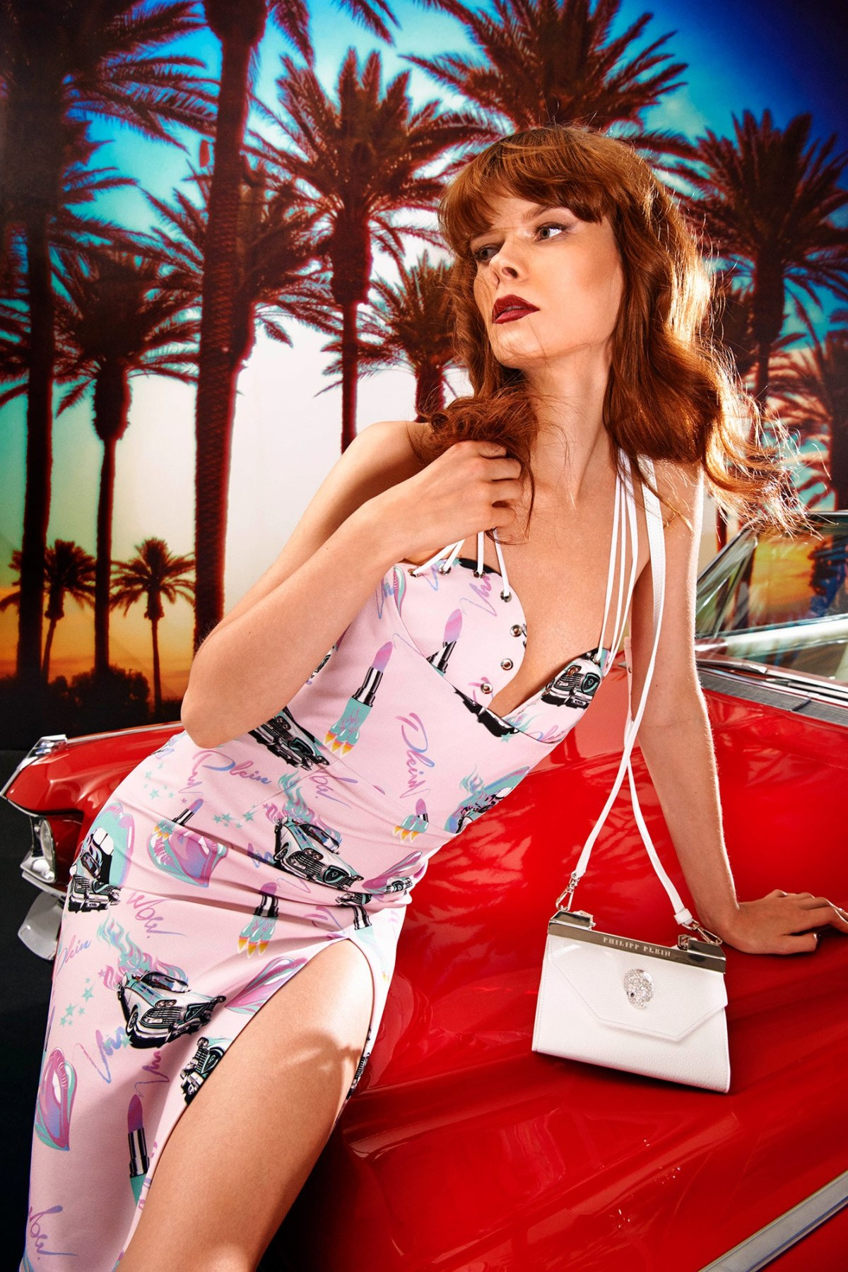 Philipp-Plein-Resort-2017-fashion-show-the-impression-023