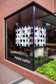 Pierre-Hardy-japan-flagship-store-opening-the-impression-01