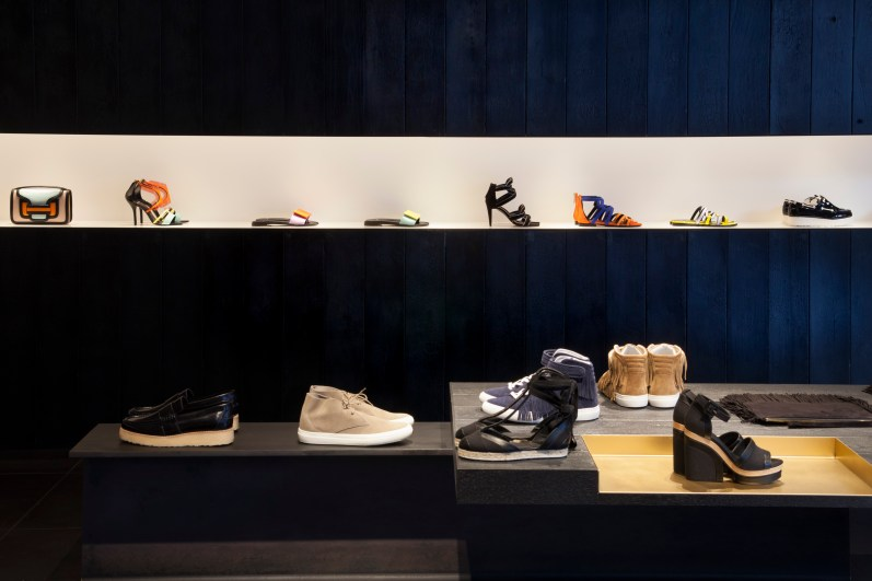Pierre-Hardy-japan-flagship-store-opening-the-impression-05