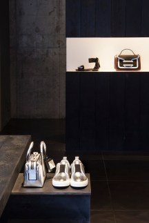 Pierre-Hardy-japan-flagship-store-opening-the-impression-08