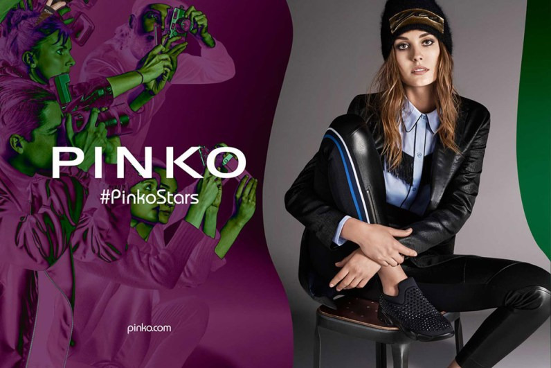 Pinko-fall-2016-ad-campaign-the-impression-09