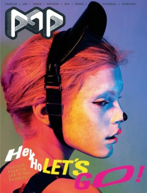 Pop12Cover_72RGB_web-474x620