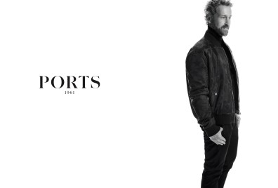 Ports-1961-fall-2016-mens-ad-campaign-the-impression-02