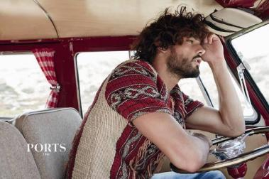 Ports-1961-mens-ad-campaign-spring-2016-the-impression-01