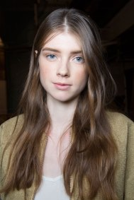 Prabal-Gurung-beauty-spring-2016-fashion-show-the-impression-47