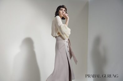 prabal-gurung-resort-2017-ad-campaign-the-impression-03