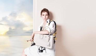 Prada-Pre-Fall-2016-Campaign04