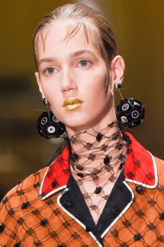Prada-spring-2016-runway-beauty-fashion-show-the-impression-018