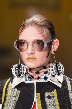 Prada-spring-2016-runway-beauty-fashion-show-the-impression-024