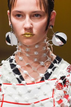 Prada-spring-2016-runway-beauty-fashion-show-the-impression-036