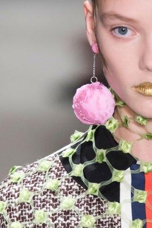 Prada-spring-2016-runway-beauty-fashion-show-the-impression-065