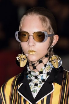 Prada-spring-2016-runway-beauty-fashion-show-the-impression-090