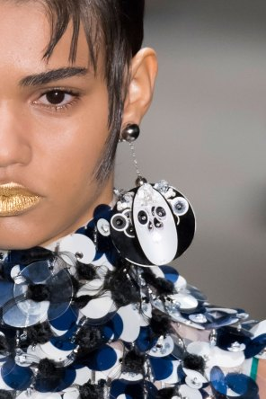 Prada-spring-2016-runway-beauty-fashion-show-the-impression-125