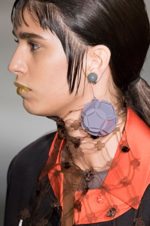 Prada-spring-2016-runway-beauty-fashion-show-the-impression-148