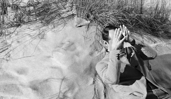 Prada-spring-2017-ad-campaign-the-impression-09
