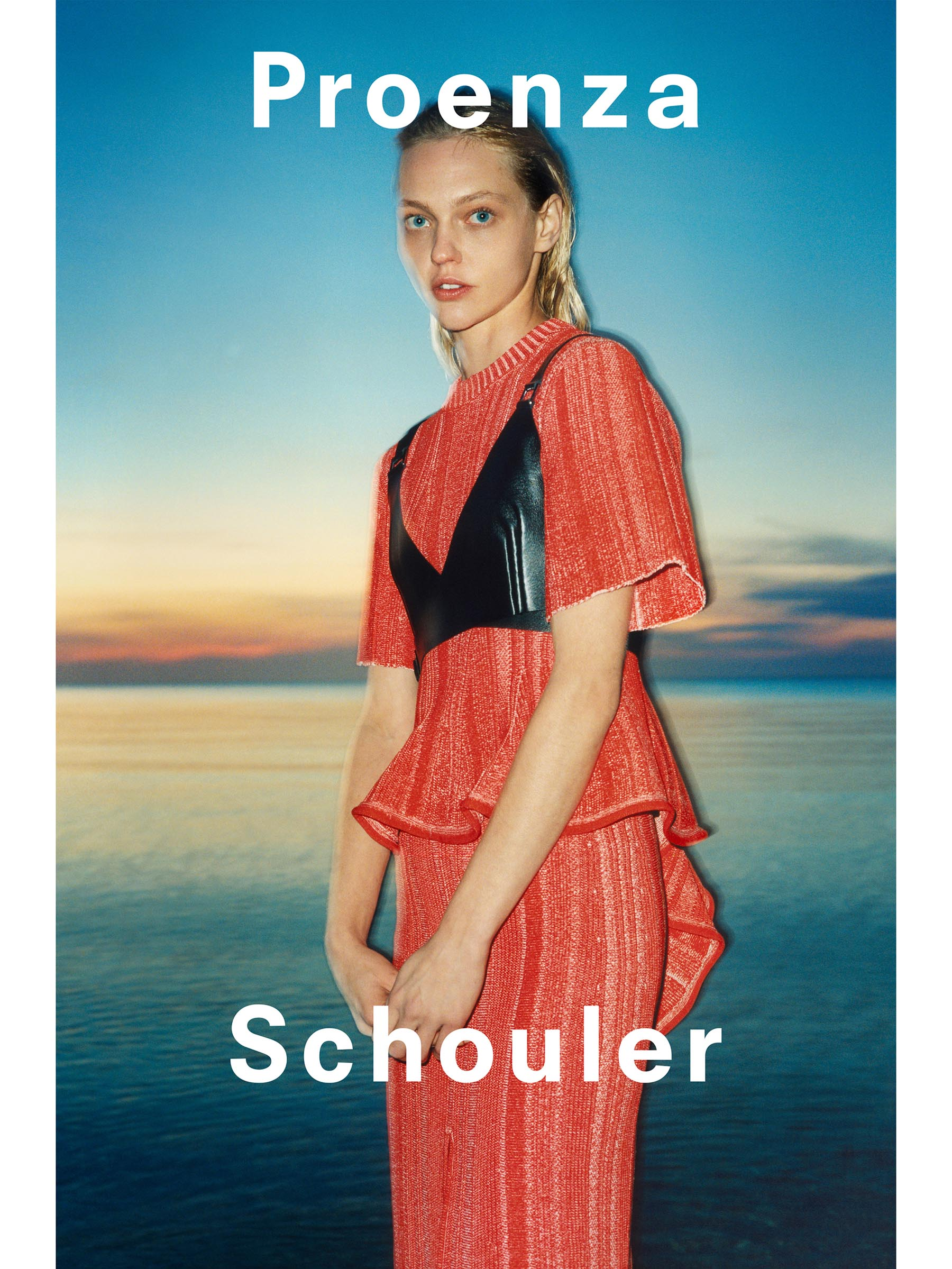 Proenza-Schouler-spring-2018-ad-campaign-the-impression-05