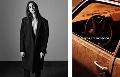 Public-School-Spring-Ad-Campaign-2016-TheImpression-3