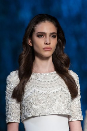 RALPH-and-RUSSO-close-ups-fall-2015-couture-the-impression-003