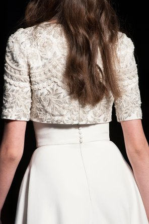 RALPH-and-RUSSO-close-ups-fall-2015-couture-the-impression-005