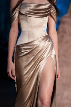 RALPH-and-RUSSO-close-ups-fall-2015-couture-the-impression-030