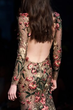 RALPH-and-RUSSO-close-ups-fall-2015-couture-the-impression-093