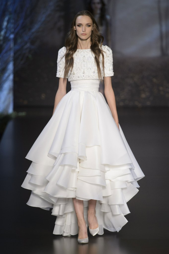 RALPH-and-RUSSO-fall-2015-couture-the-impression-008