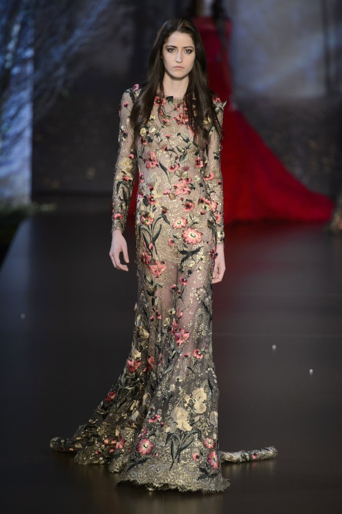 RALPH-and-RUSSO-fall-2015-couture-the-impression-044