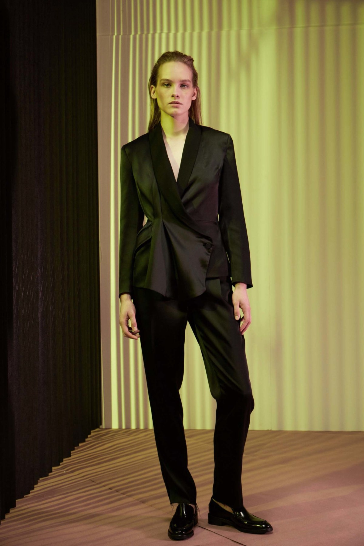 rachel-comey-resort-2017-fashion-show-the-impression-02